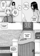 Metempsychosis : Chapitre 1 page 33