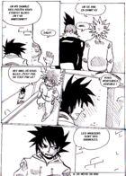 Burn Head : Chapitre 4 page 13