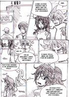 Burn Head : Chapitre 4 page 16