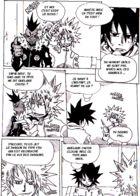 Burn Head : Chapitre 4 page 7