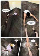 Les Amants de la Lumière : Chapitre 5 page 4