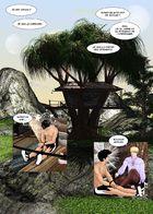 Les Amants de la Lumière : Chapitre 5 page 12