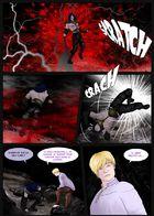 Les Amants de la Lumière : Chapitre 5 page 27