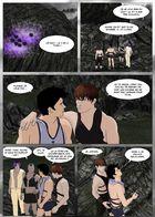 Les Amants de la Lumière : Chapitre 5 page 32