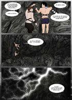 Les Amants de la Lumière : Chapitre 5 page 33