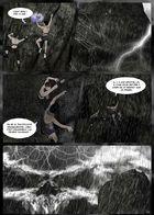 Les Amants de la Lumière : Chapitre 5 page 34
