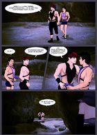 Les Amants de la Lumière : Chapitre 5 page 35