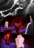 Les Amants de la Lumière : Chapitre 5 page 38