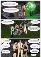 Les Amants de la Lumière : Chapitre 5 page 44