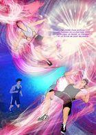 Les Amants de la Lumière : Chapitre 5 page 45