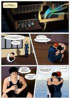 Les Amants de la Lumière : Chapitre 5 page 46
