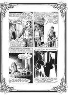 Jeannette : Chapitre 1 page 5