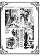 Jeannette : Chapitre 1 page 6