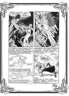 Jeannette : Chapitre 1 page 8