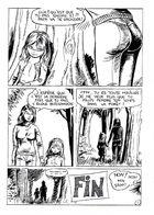 Jeannette : Chapitre 1 page 15