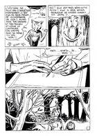 Jeannette : Chapitre 1 page 16
