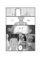 Je t'aime...Moi non plus! : Chapitre 8 page 17