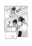Je t'aime...Moi non plus! : Chapter 8 page 22