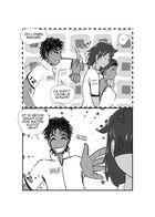 Je t'aime...Moi non plus! : Chapitre 8 page 24