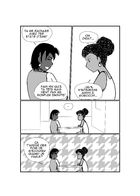 Je t'aime...Moi non plus! : Глава 8 страница 4