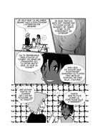 Je t'aime...Moi non plus! : Chapitre 8 page 6