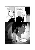 Je t'aime...Moi non plus! : Chapitre 8 page 8