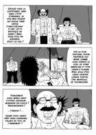 Zack et les anges de la route : Chapitre 17 page 4