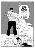 Zack et les anges de la route : Chapitre 17 page 6