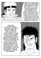 Zack et les anges de la route : Chapitre 17 page 7