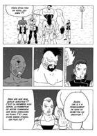 Zack et les anges de la route : Chapitre 17 page 8