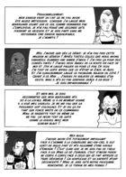 Zack et les anges de la route : Chapitre 17 page 9