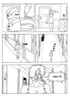 Zack et les anges de la route : Chapitre 17 page 12