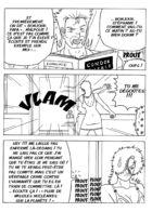 Zack et les anges de la route : Chapitre 17 page 14