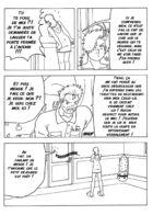 Zack et les anges de la route : Chapitre 17 page 16