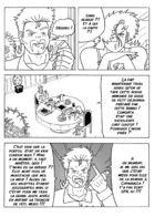 Zack et les anges de la route : Chapitre 17 page 17