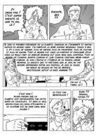 Zack et les anges de la route : Chapitre 17 page 18