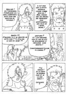 Zack et les anges de la route : Chapitre 17 page 19