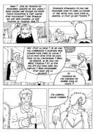 Zack et les anges de la route : Chapitre 17 page 20