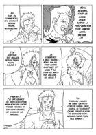 Zack et les anges de la route : Chapitre 17 page 21
