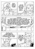 Zack et les anges de la route : Chapitre 17 page 22