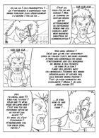 Zack et les anges de la route : Chapitre 17 page 23