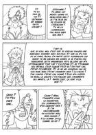Zack et les anges de la route : Chapitre 17 page 26