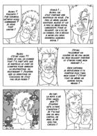 Zack et les anges de la route : Chapitre 17 page 29