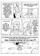 Zack et les anges de la route : Chapitre 17 page 30