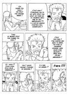 Zack et les anges de la route : Chapitre 17 page 31
