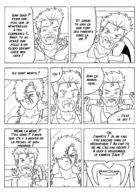 Zack et les anges de la route : Chapitre 17 page 32