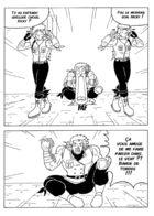 Zack et les anges de la route : Chapitre 17 page 37