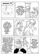 Zack et les anges de la route : Chapitre 17 page 38