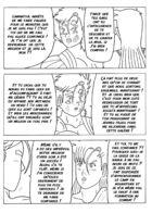 Zack et les anges de la route : Chapitre 17 page 39