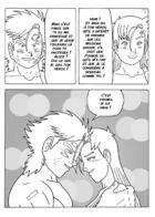 Zack et les anges de la route : Chapitre 17 page 40